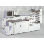 QSS-2901