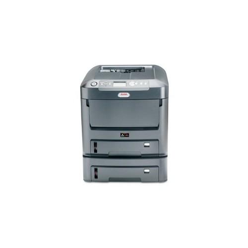 KODAK DL2100 Duplex Printer