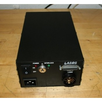 AGFA D-LAB.2 POWER SUPPLY UNIT