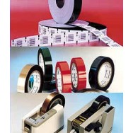 Splicing Tapes