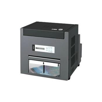 Shinko CHC-S1245 Digital Photo Printer