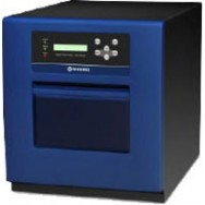 Shinko CHC-S2145 Digital Photo Printer
