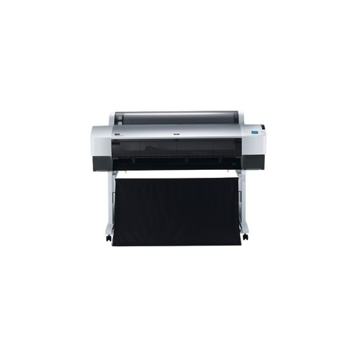 EPSON Stylus Pro 9880 with Ultrachrome K3 Ink