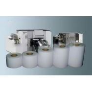 Drylab Paper for Noritsu-Fuji-Epson Dry Minilabs