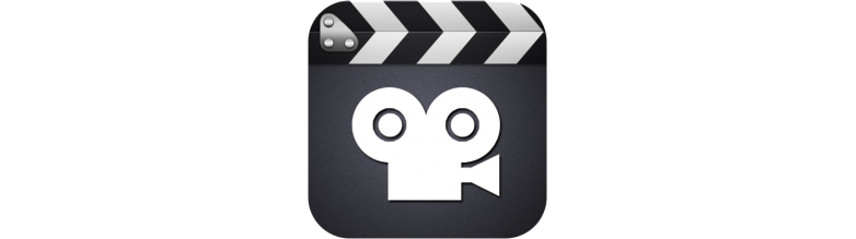 Video & Motion Picture