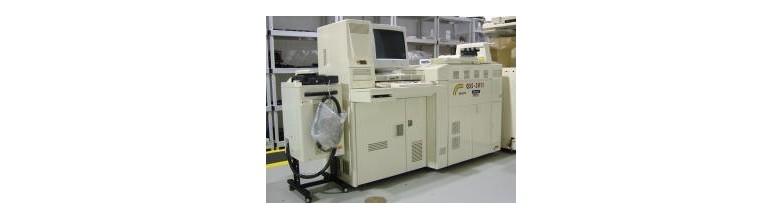 Used & Refurbished Minilabs