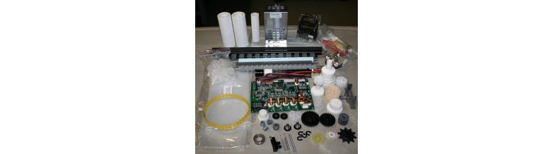 Minilab Parts & Accessories