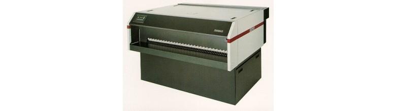 Paper Processors