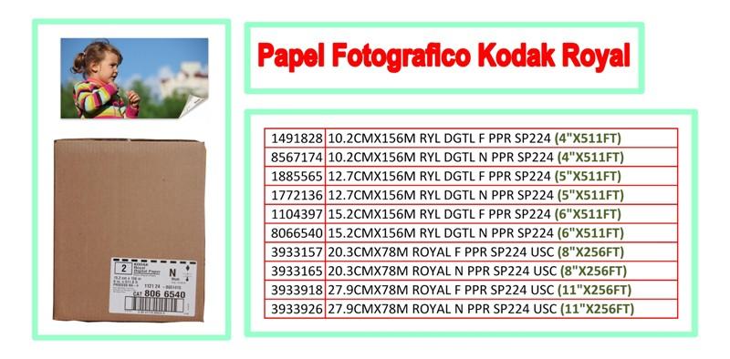 Laboratorios digitales fotograficos profesionales 80