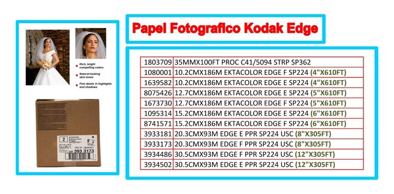 Laboratorios digitales fotograficos profesionales 66