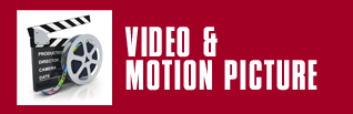 Video and Motion Picture