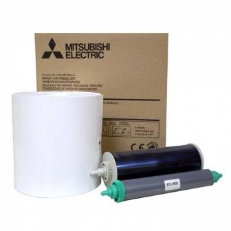 Media Paper Kit