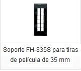FH-835S FILM HOLDER