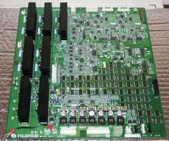 LDD-22 PCB